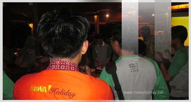 Fasilitas Paket Wisata Bandung 4 Hari 3 Malam Murah dan Hemat