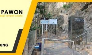 Review gua pawon bandung