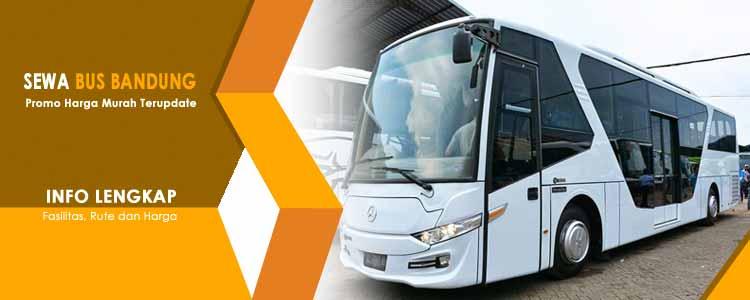 Sewa Bus Mawa Holiday Bandung Pangandaran